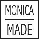 Monica Made